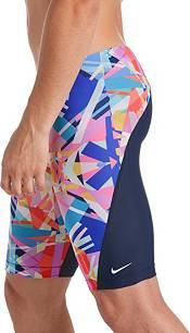 Nike Men's Prisma Punch Jammer product image