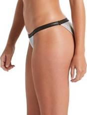 Nike Women's Flash Bikini Bottoms product image