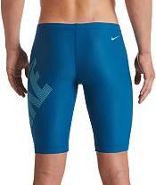 Nike Men's Tilt Jammer product image