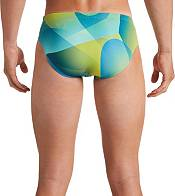 Nike Men's Spectrum Brief product image