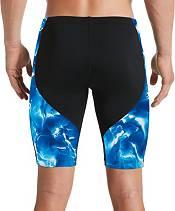 Nike Men's Hydrastrong Lightning Jammer product image