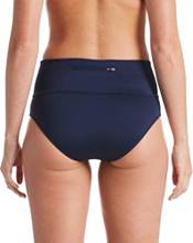 Nike Women's Essential High Waist Bottom Swimsuit product image
