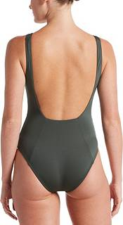 Nike Women's Essential U-Back One Piece Swimsuit product image