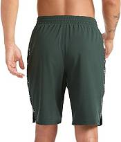 Nike Men's Logo Tape Racer Volley Swim Trunks product image