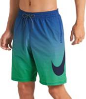 Nike Men's Color Fade Vital Volley Swim Trunks product image