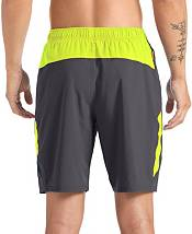 Nike Men's Contend Volley Swim Trunks (Regular and Big & Tall) product image