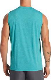 Nike Men's Essential Sleeveless Rash Guard product image