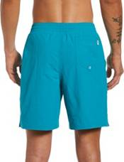 "Nike Men's Essential Lap 7"" Volley Swim Trunks product image"