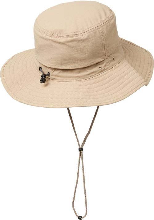 397489bf46ebd The North Face Men s Horizon Breeze Brimmer Hat