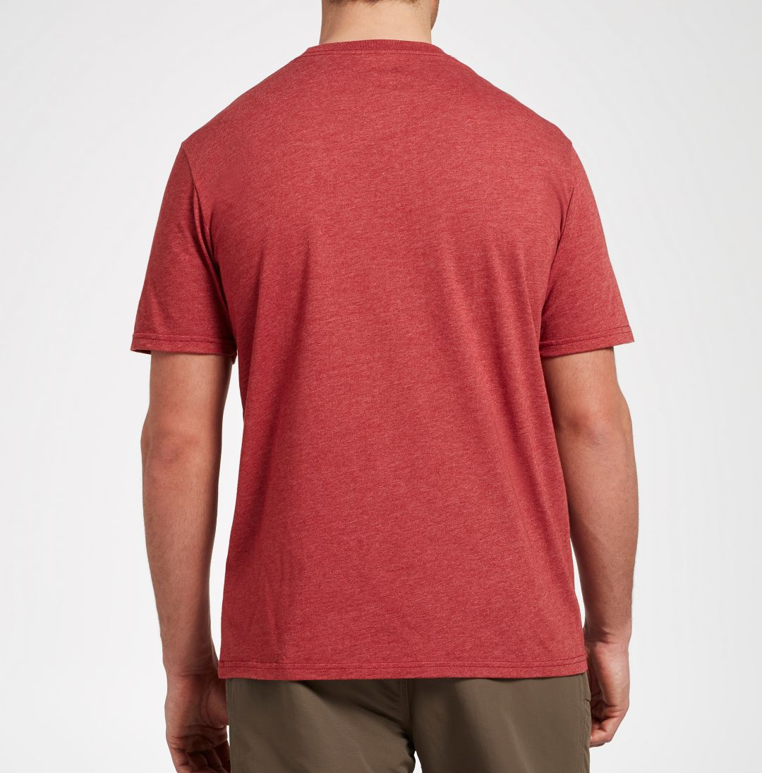 f6c364984 The North Face Men's Half Dome T-Shirt