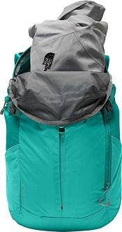 The North Face Aleia 22 Technical Pack - Prior Season product image