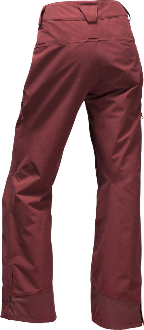 3da12a03d79d The North Face Women s NFZ Insulated Pants. noImageFound. Previous. 1. 2