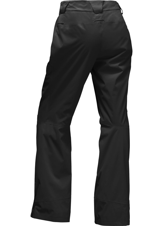 c111f7f99 The North Face Women's Sickline Pants