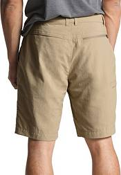 The North Face Men's Horizon 2.0 Shorts product image
