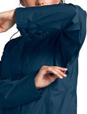 The North Face Women's Venture 2 Rain Jacket product image