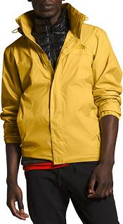 The North Face Men's Resolve 2 Rain Jacket product image