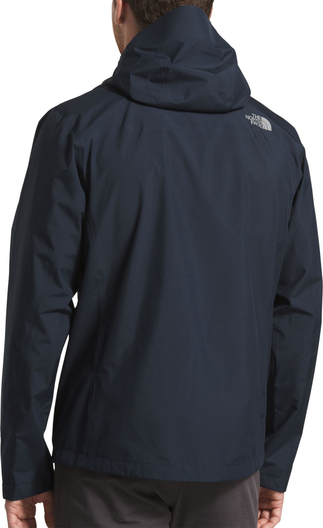 04cbad572 The North Face Men's Dryzzle Jacket