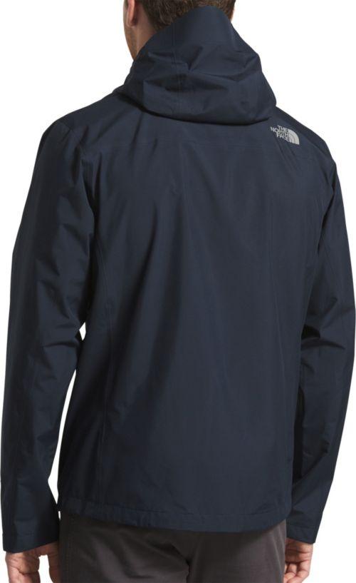 fba19525921 The North Face Men s Dryzzle Jacket. noImageFound. Previous. 1. 2