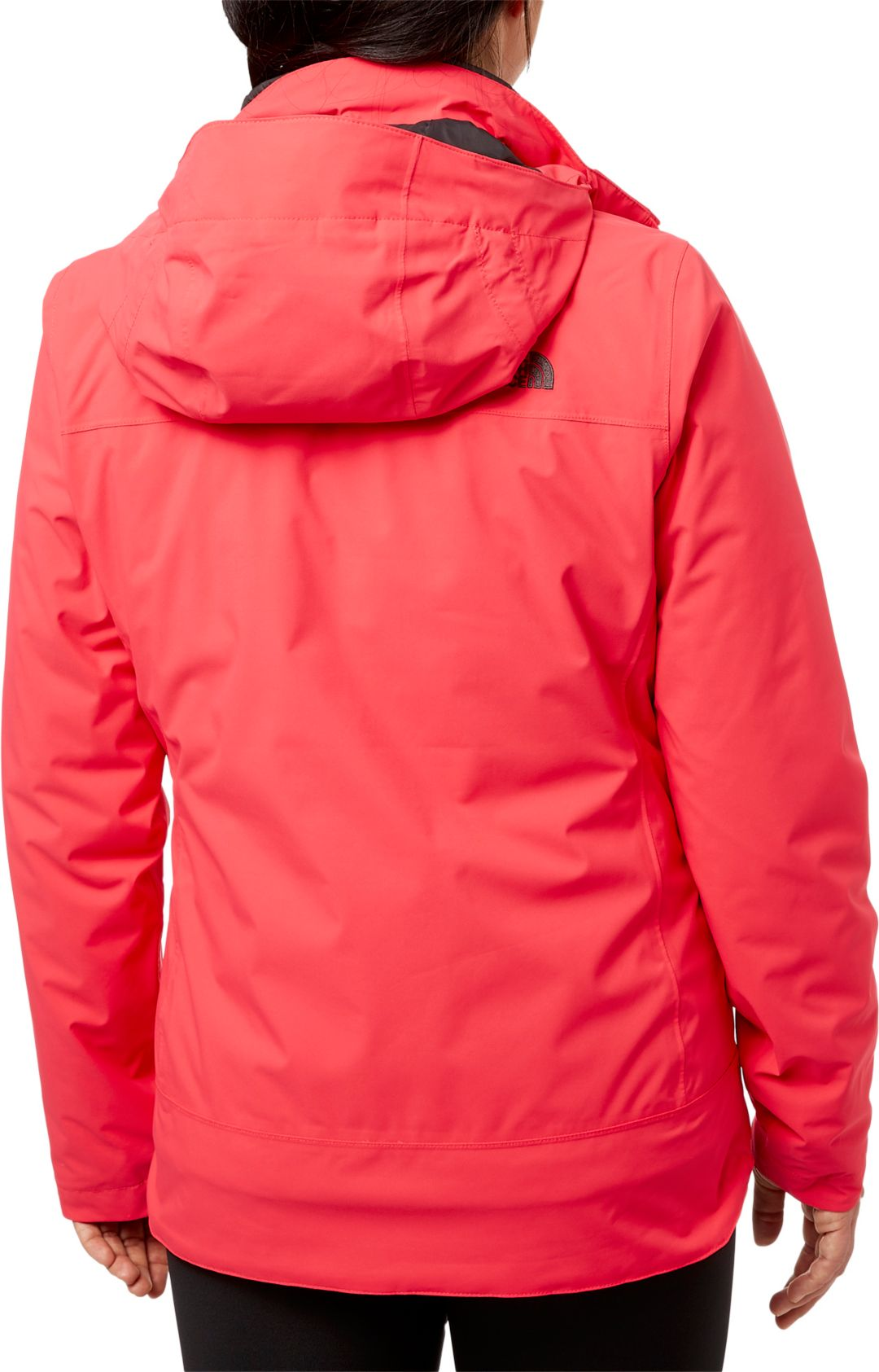 bbbcaa438 The North Face Women's Carto Triclimate Jacket