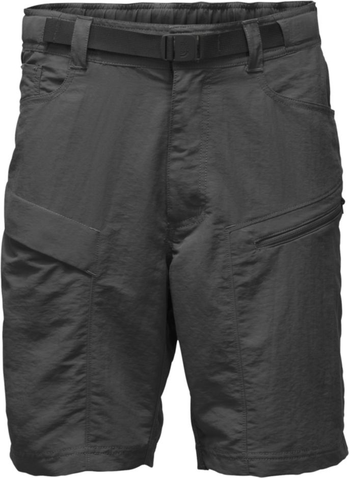 a27b63b12 The North Face Men's Paramount Trail Shorts