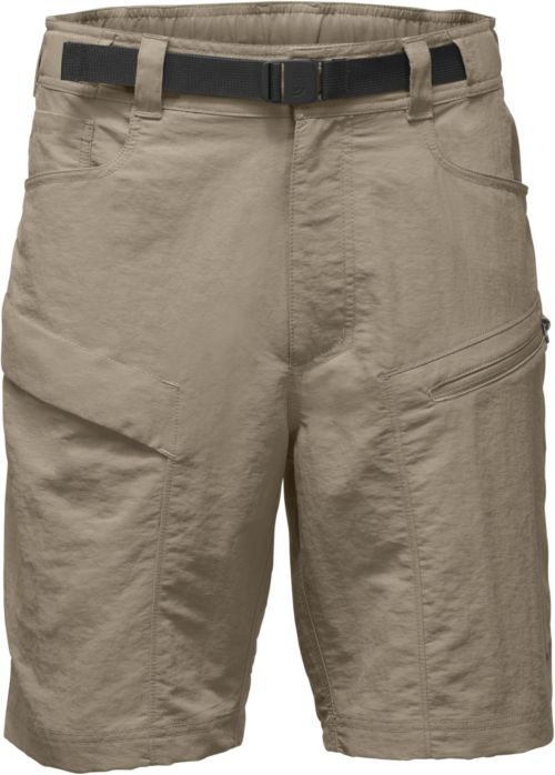 505af2c8bf The North Face Men's Paramount Trail Shorts | DICK'S Sporting Goods