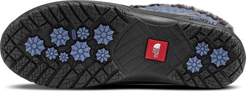 4d57f3cd7e37 The North Face Women s Shellista III Tall 200g Waterproof Winter Boots