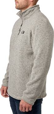 The North Face Men's Gordon Lyons 1/4 Zip Fleece Pullover product image