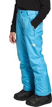 The North Face Girls' Freedom Insulated Pants product image