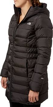 The North Face Women's Gotham II Down Parka product image