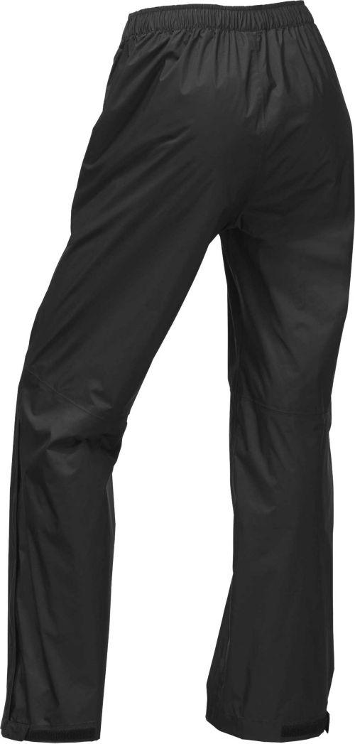 949c4ea7244a The North Face Women s Venture 2 Half zip Pants