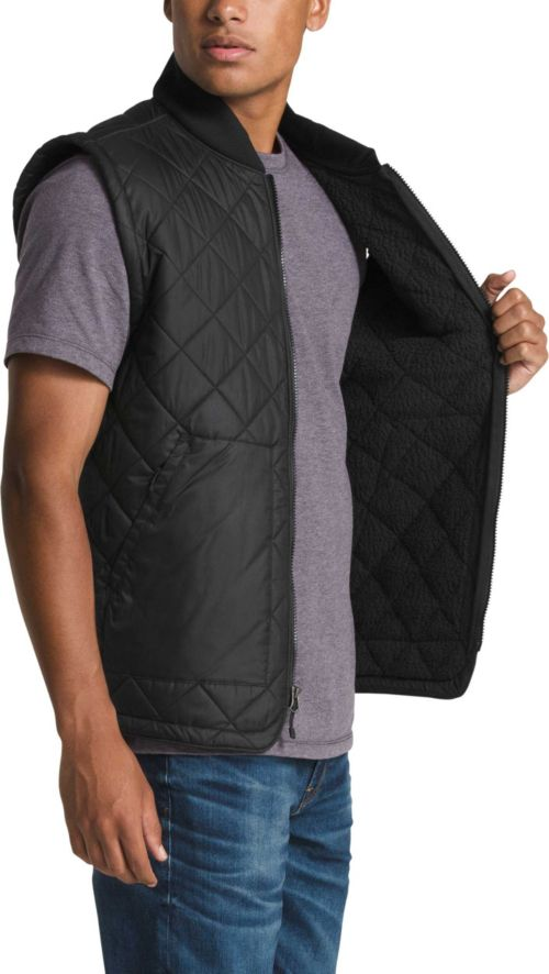 d1dd338e2901 The North Face Men s Cuchillo Vest 3