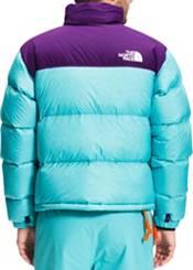 The North Face Men's 1996 Retro Nuptse Jacket product image