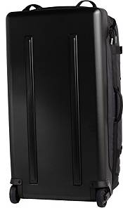 """The North Face Rolling Thunder 36"""" Suitcase product image"""