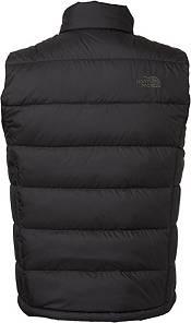 The North Face Men's Alpz Down Vest product image