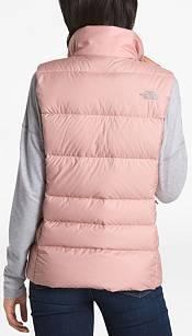 The North Face Women's Alpz Down Vest product image