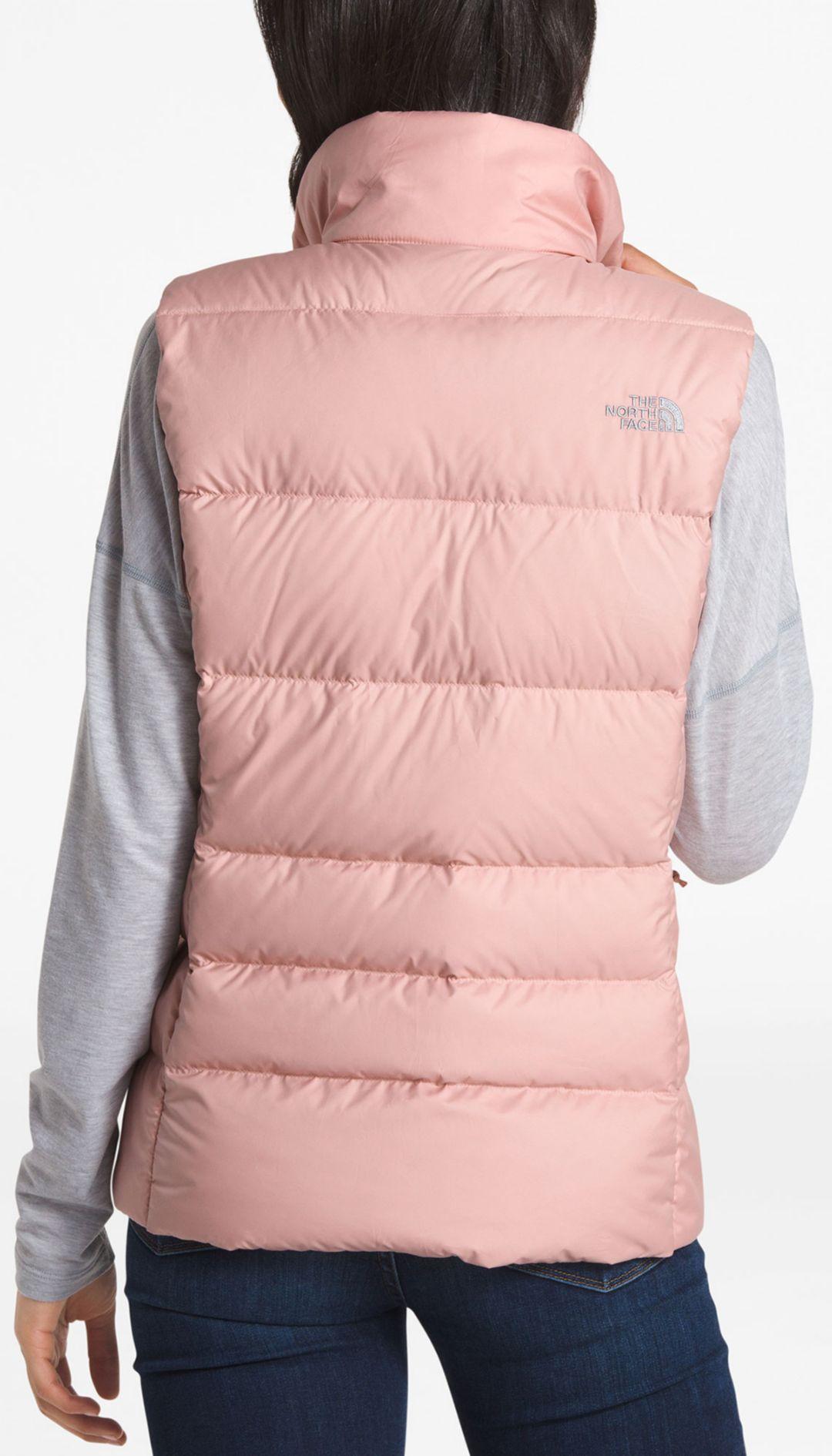 d851b0eb9 The North Face Women's Alpz Down Vest