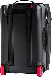 The North Face Stratoliner Medium Suitcase - Prior Season product image