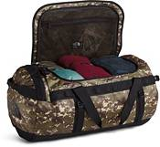 North Face Base Camp Duffel product image