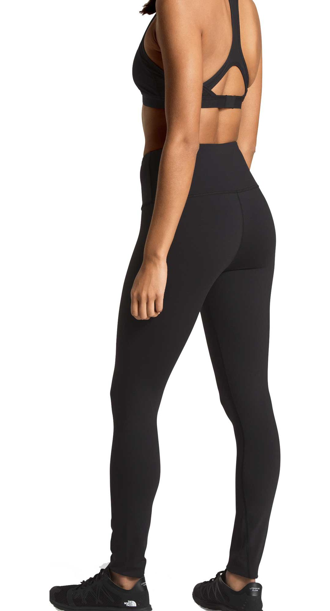 f732b9e212 The North Face Women's Motivation High-Rise Tights | DICK'S Sporting ...