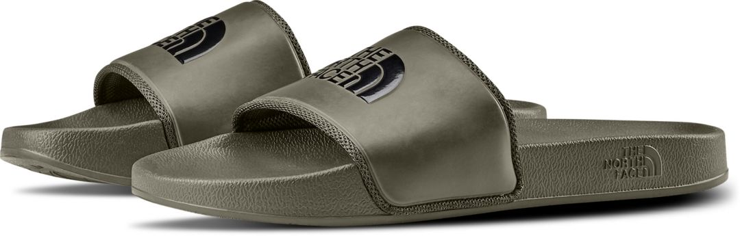 0af89bd07 The North Face Men's Base Camp Slide II Sandals