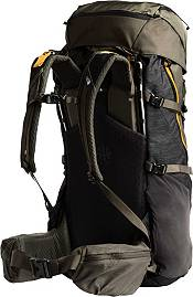 The North Face Terra 65L Internal Frame Pack product image
