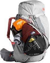 North Face Women's Terra 55 Internal Frame Pack product image