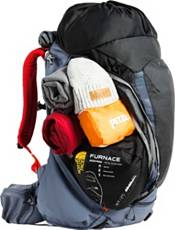 The North Face Terra Youth 55L Internal Frame Pack product image