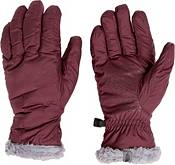 The North Face Women's Mossbud Swirl Gloves product image