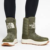 The North Face Women's Ozone Park Winter Pull-On 200g Waterproof Winter Boots product image