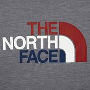 The North Face Men's Americana T-Shirt product image