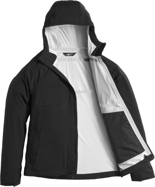 e3424c91bf6 The North Face Men s All-Proof Stretch Jacket