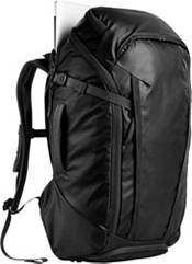 The North Face Stratoliner Pack product image