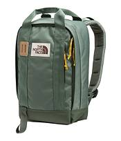 The North Face Tote Pack product image