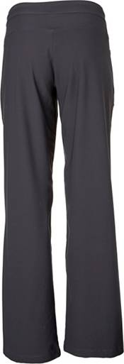 The North Face Women's Everyday High-Rise Pants product image